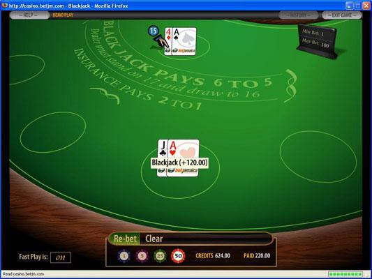 Charity poker southfield mi