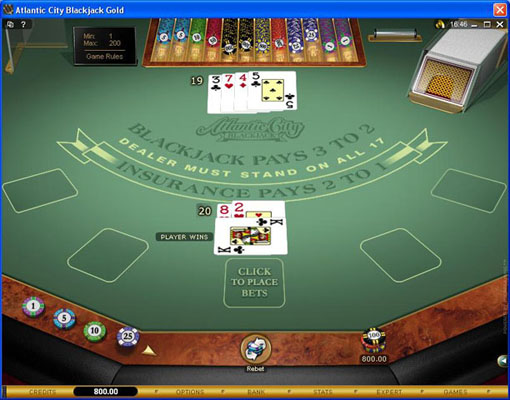 best online casino games amerikan poker