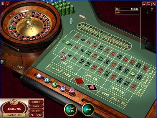 Poker como jugar wikipedia