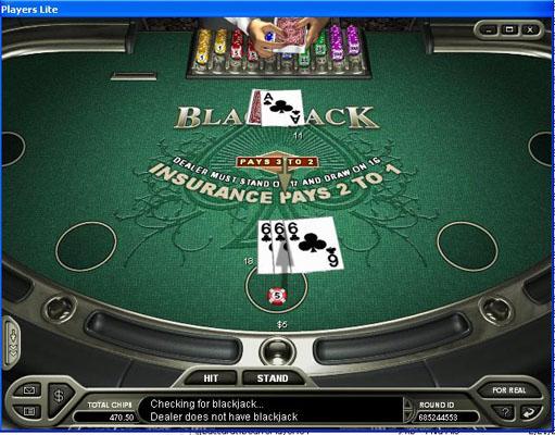 Beating bonuses blackjack poker rooms in destin florida